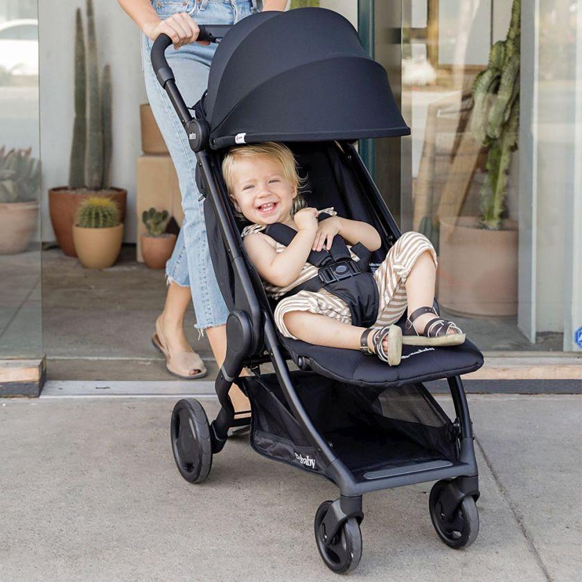 nueva silla de paseo bebe ergobaby metro 2020