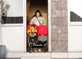 carritos de bebé gemelares cuál elegir