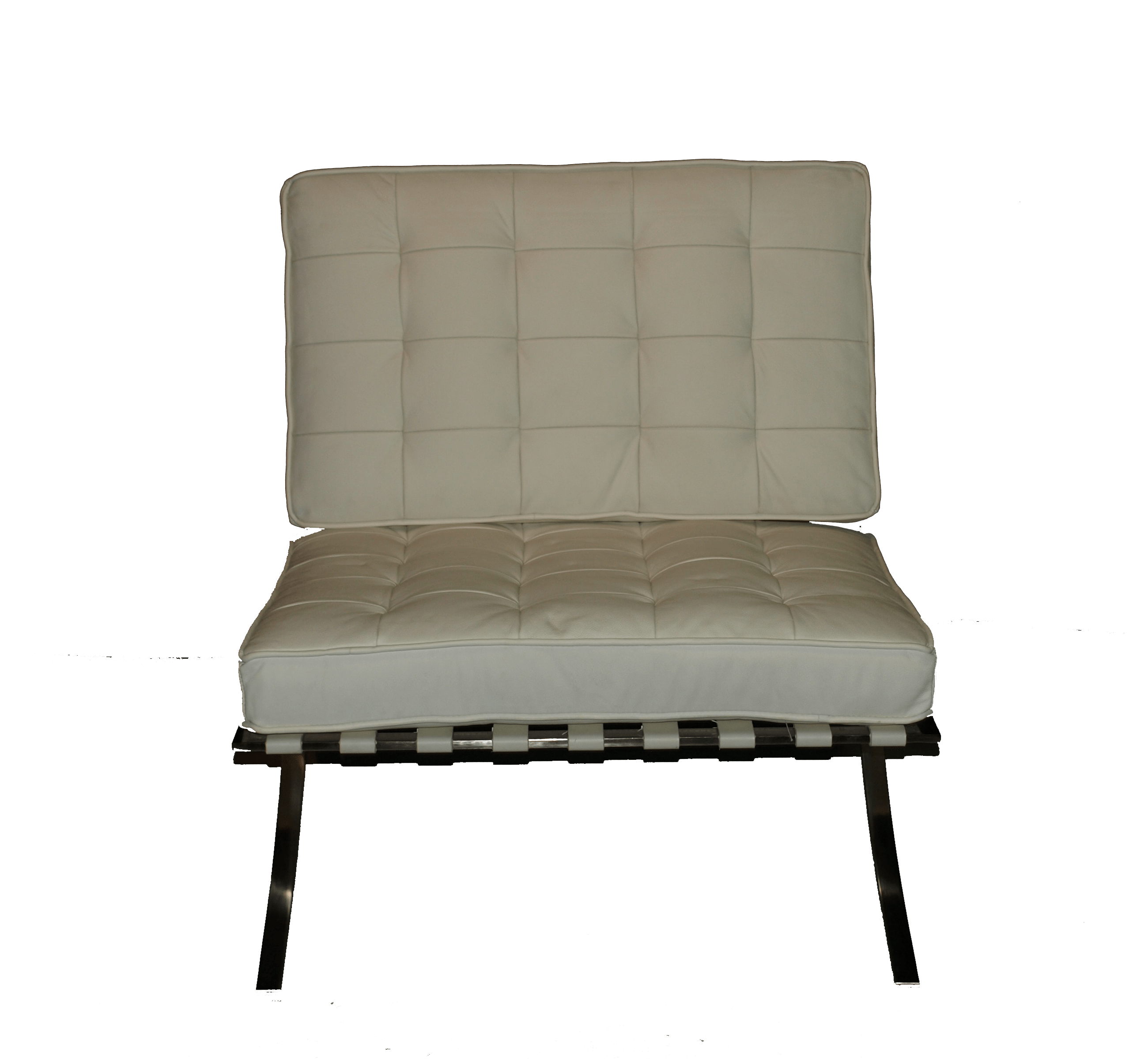 recliner chair hire healthy posture furniture perth corporate