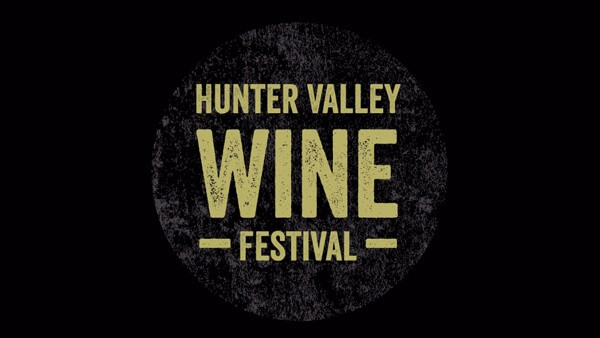 Hunter Valley Wine Festival Cover Image