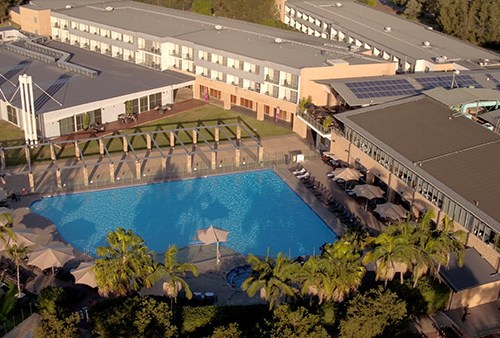 Crowne Plaza Hunter Valley example image