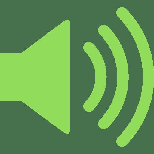 Milliseid podcaste ma kuulan?
