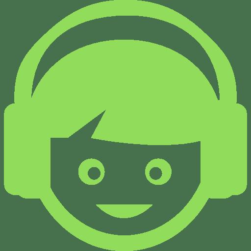Podcastid – minu lemmikmeedium! Täiendasin nimekirja!