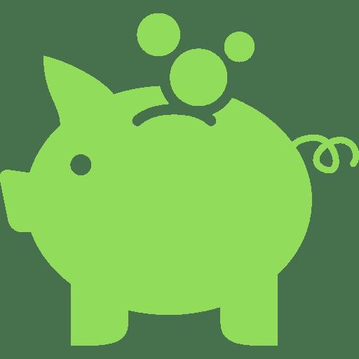 Viis säästunippi, mis reaalselt jätavad kuu lõpuks rohkem raha kätte