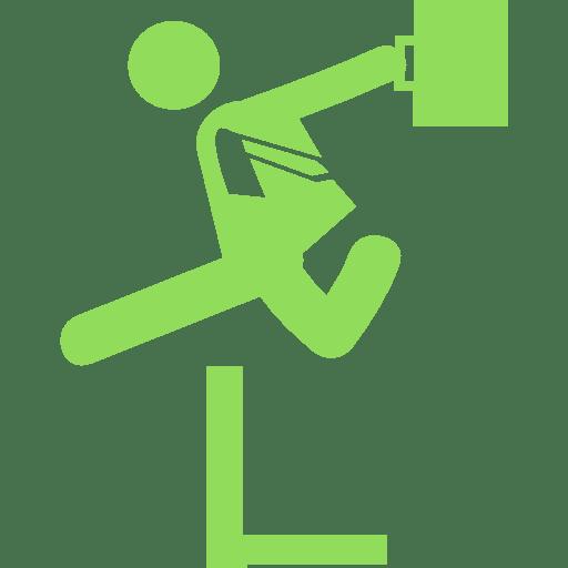 Harrastussport ja investeerimine – palju olulisi ühiseid jooni!