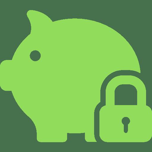 Hädaabifond – jah või ei?