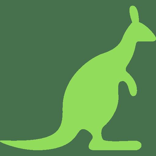 Blogi on Austraalias populaarsem kui Eestis, vähemalt korraks oli nii…