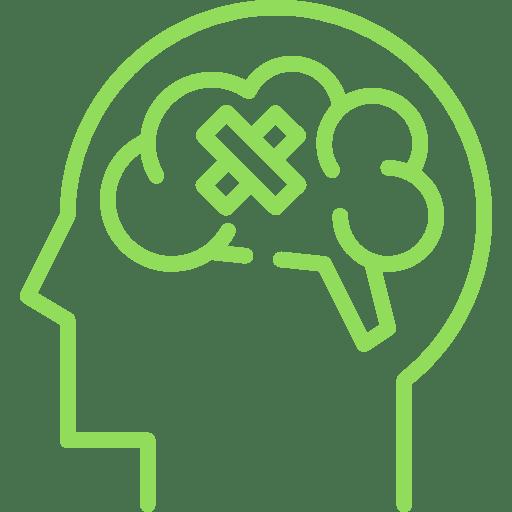Miks aeg-ajalt on rohkem hoopis vähem ehk hobipsühholoogi monoloogid