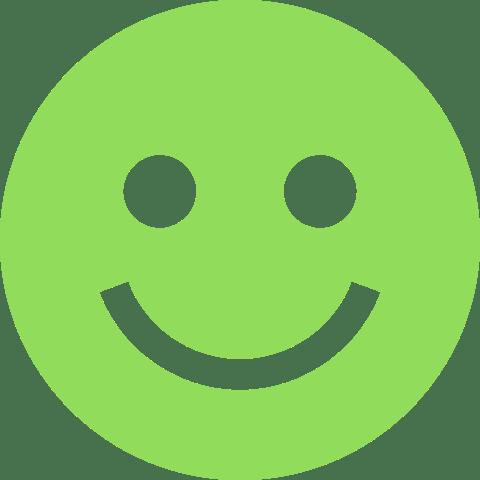 Kas väikesed rõõmud tihedalt on kokkuvõttes paremad kui suur rõõm harva?