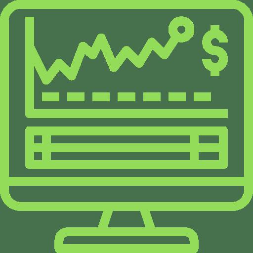 Kuidas aktsiaid osta ja milliseid aktsiaid osta?
