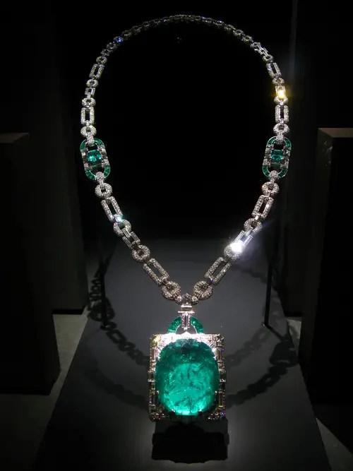 The Solar Plexus Chakra is where sense of purpose originates, and at the heart of our self-esteem. -- Emerald Chakra