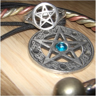 What is Witchcraft? Witchcraft can be considered a spirituality and a path of life. It is defined as the practice of, or use of magic.