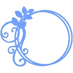Elune Blue
