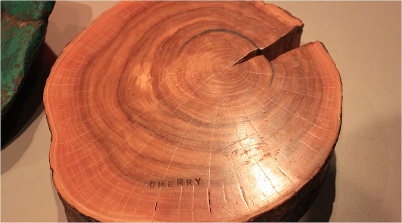 Cherry Wood Magical Properties and Uses — Magical Herbs