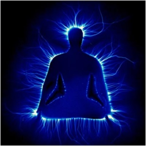 Human Aura - What is the Aura - Elune Blue (Witchcraft)