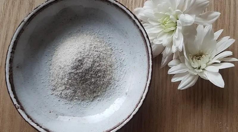 Vanilla Sugar Recipe • An Easy Homemade Vanilla Recipe