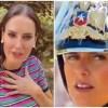 Adriana Barrientos militar prusiana 0101A