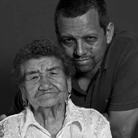 Carlos Maureira y Elena Muñoz bfe-7f4