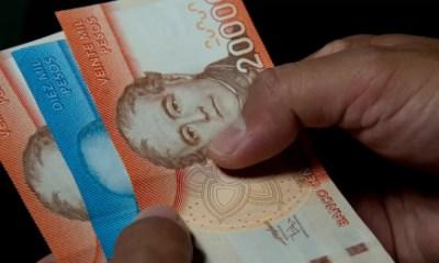 Dinero Chile 2800913