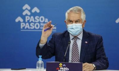 Ministro Enrique Paris a20d51c77f_b