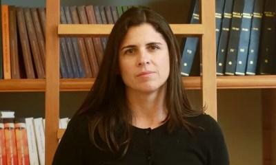 Sylvia Eyzaguirre 247843b49b