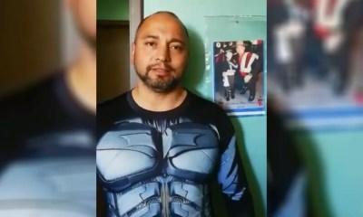 carlos alarcón caso catrillanca 30910