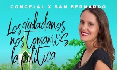 Claudia Ormeño 99546095748_n