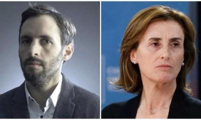Daniel Matamala y Marcela Cubillos 010AAJ
