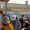 Palestina AA00101A