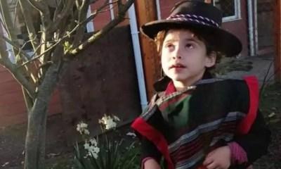 Tomás-Bravo-niño-desaparecido-Arauco