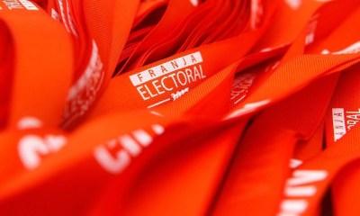franja electoral -auno804243