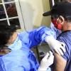 vacuna chile_sinovac_agencia_uno coronavirus covid-19