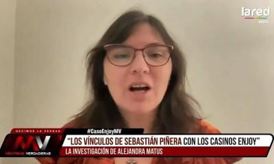 Alejandra Matus XAAY_t0q