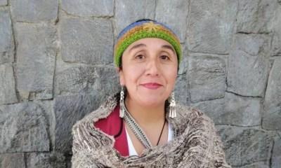 Clementina Lepío Melipichún AAB