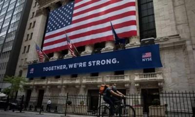 Dow Jones y S&P 1c29__822x460