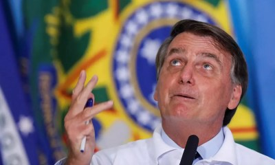 Jair Bolsonaro 345038844001_51d