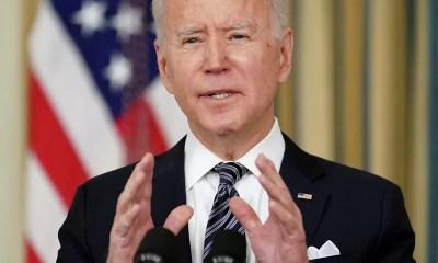 Joe Biden 23x