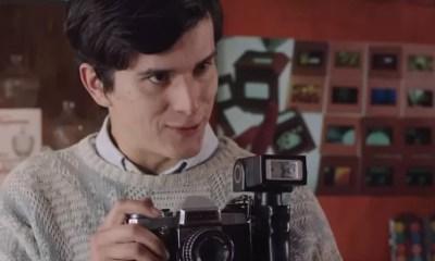 La Mirada encendida Rodrigo Rojas 3f7d_b