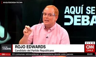 Rojo Edwards 010ABB001