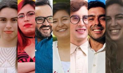 candidaturas LGBTIQ+ a Constituyentes XOINCNU76U