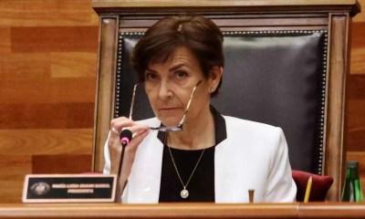 María Luisa Brahm TC 019AB