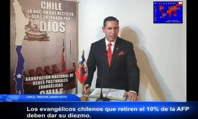 Pastor Soto 019AJJ123-1280x720
