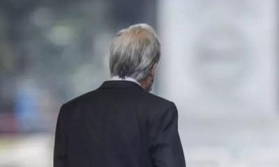 Piñera derrotado 9199192AAB