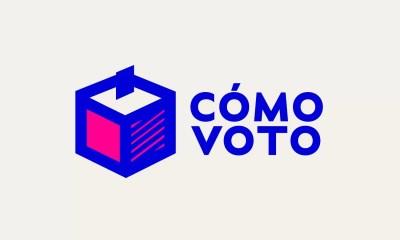 Sin ComoVoto.CL