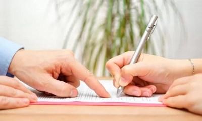 divorcio-por-culpa-bienes