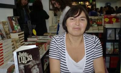 Alejandra Matus AAAGG1