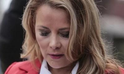 Cathy Barriga Luis_Enrique