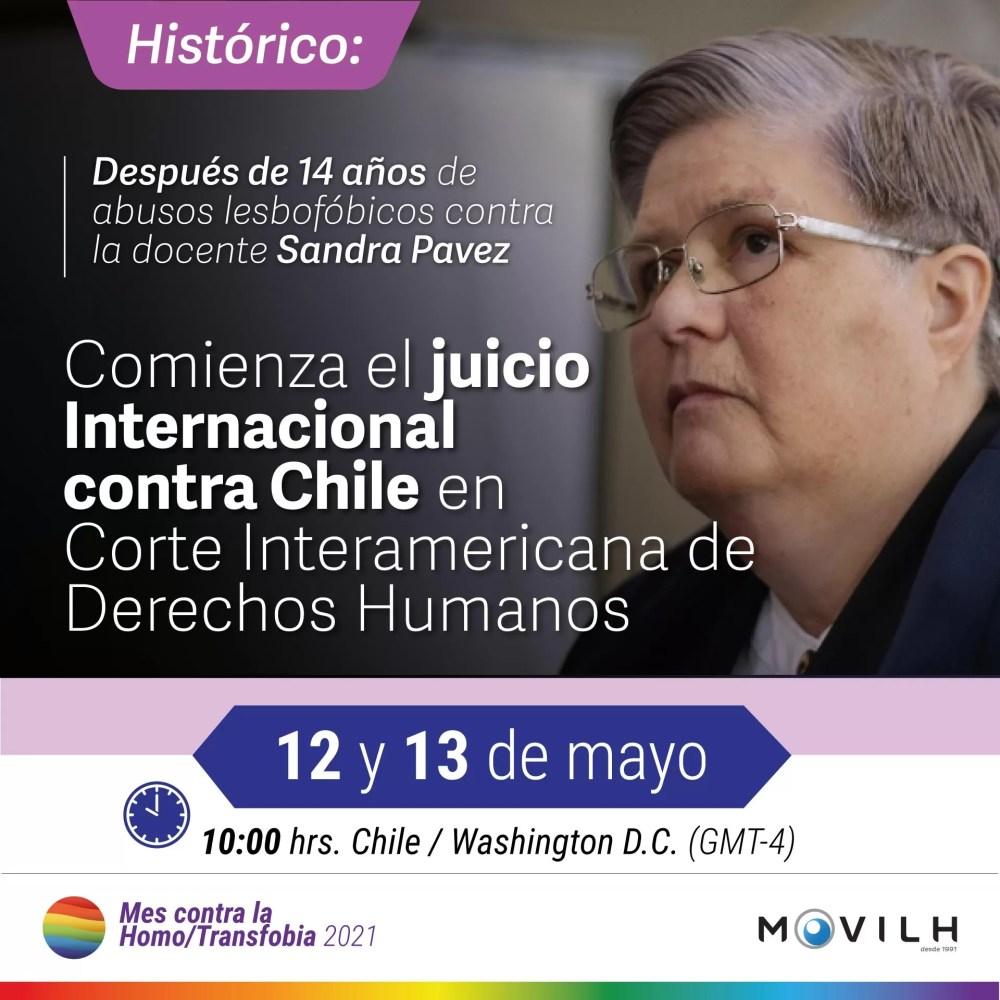 Sandra-Pavez-Juicio-CIDH-Movilh