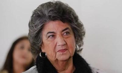 Virginia Reginato AAKKA1