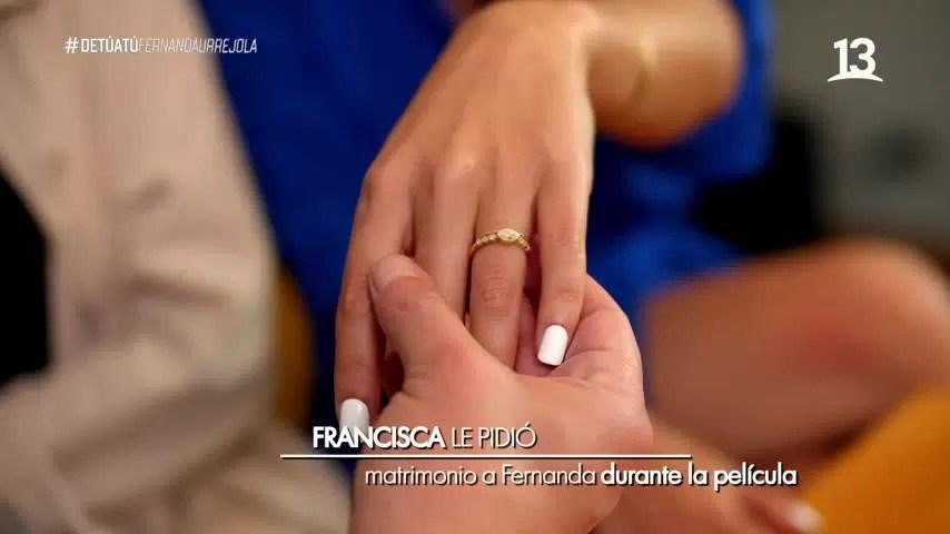 fernanda urrejola y francisca alegria _2052210